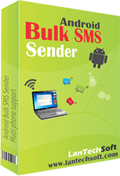 Windows 8 Bulk SMS Enterprise full